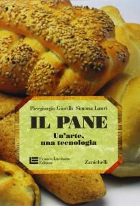 libro_ilpane